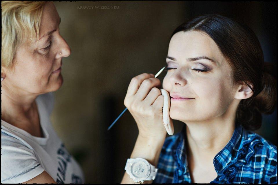 Agnieszka i Karol  | podniebny błękit w oczach | jesienna nastrojowość 4