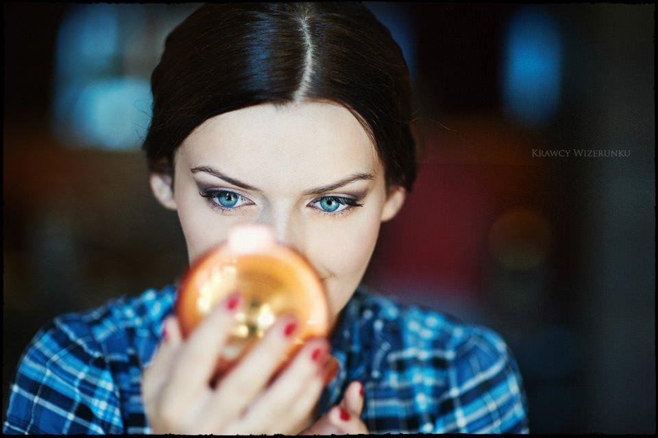 Agnieszka i Karol  | podniebny błękit w oczach | jesienna nastrojowość 10