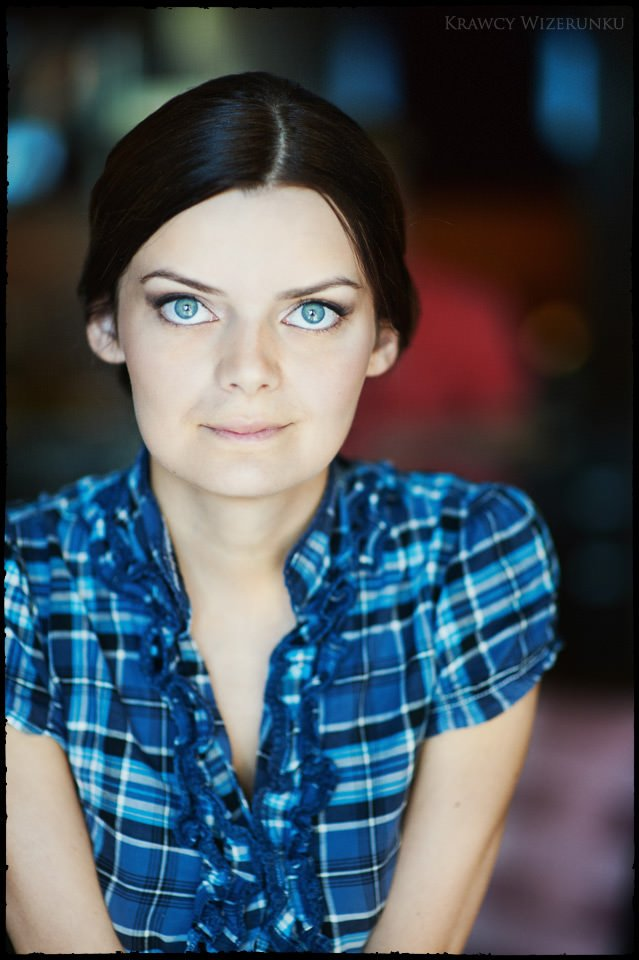 Agnieszka i Karol  | podniebny błękit w oczach | jesienna nastrojowość 12