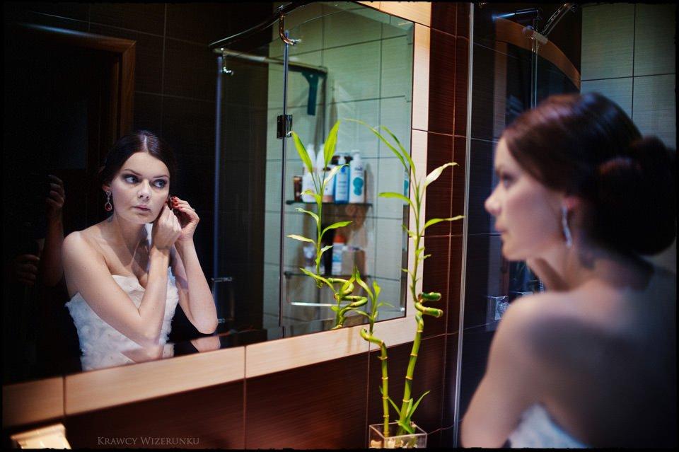 Agnieszka i Karol  | podniebny błękit w oczach | jesienna nastrojowość 23