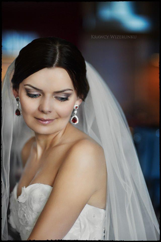Agnieszka i Karol  | podniebny błękit w oczach | jesienna nastrojowość 31
