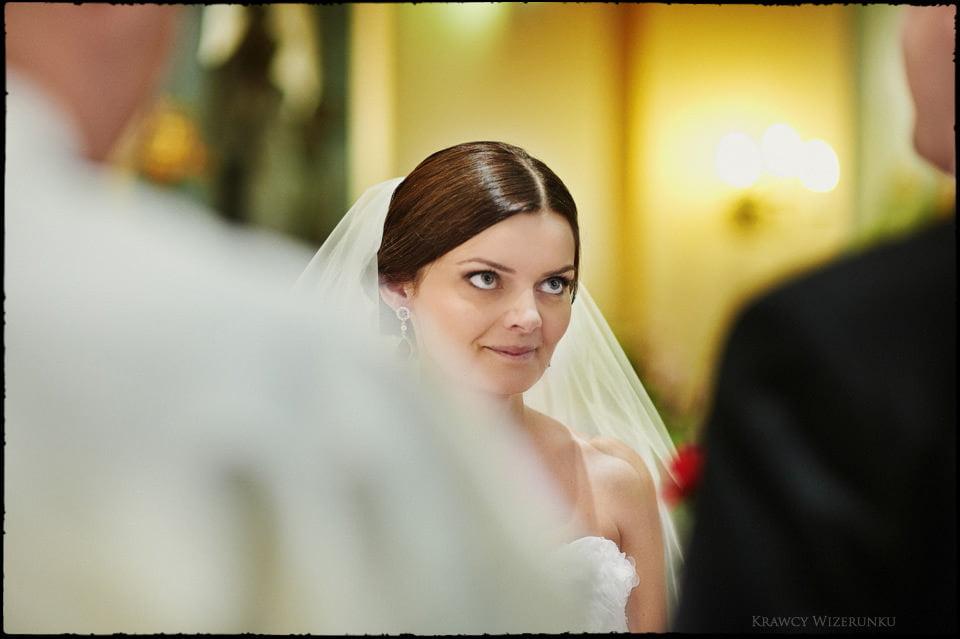 Agnieszka i Karol  | podniebny błękit w oczach | jesienna nastrojowość 47