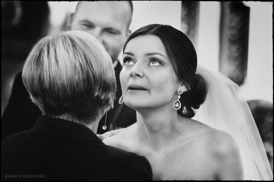 Agnieszka i Karol  | podniebny błękit w oczach | jesienna nastrojowość 60