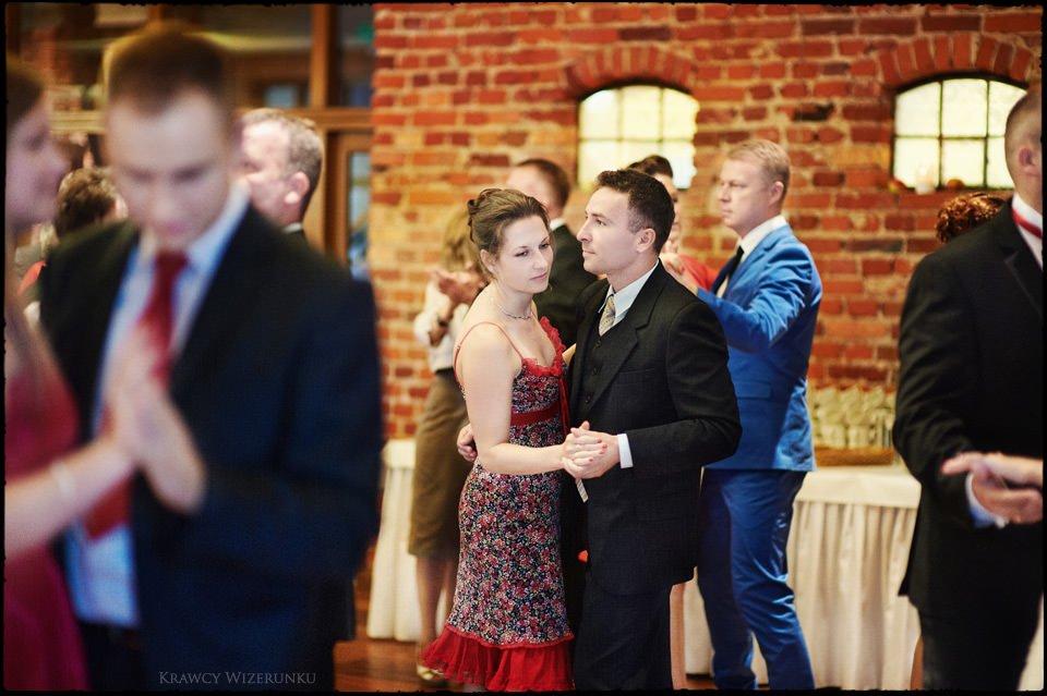 Agnieszka i Karol  | podniebny błękit w oczach | jesienna nastrojowość 75