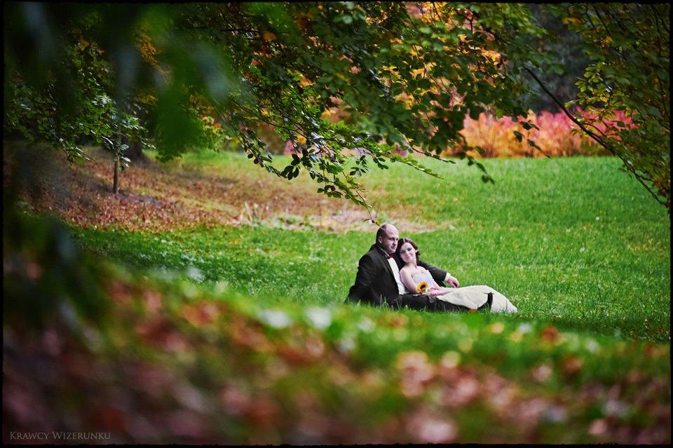 Agnieszka i Karol  | podniebny błękit w oczach | jesienna nastrojowość 125