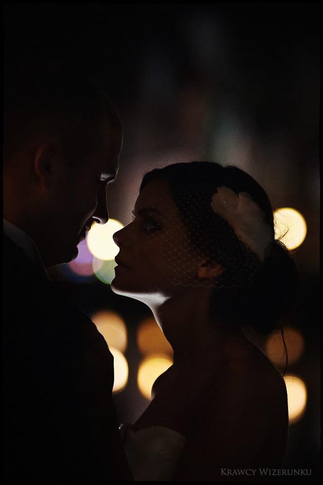 Agnieszka i Karol  | podniebny błękit w oczach | jesienna nastrojowość 129