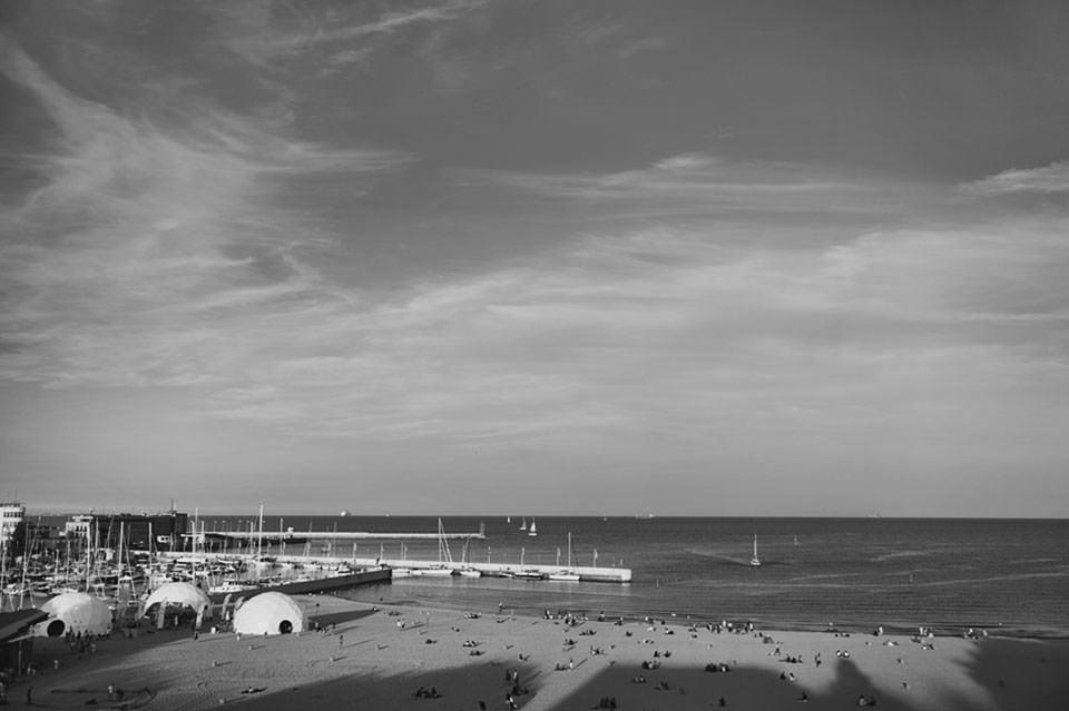 Zdjęcia Ślubne Gdynia 2