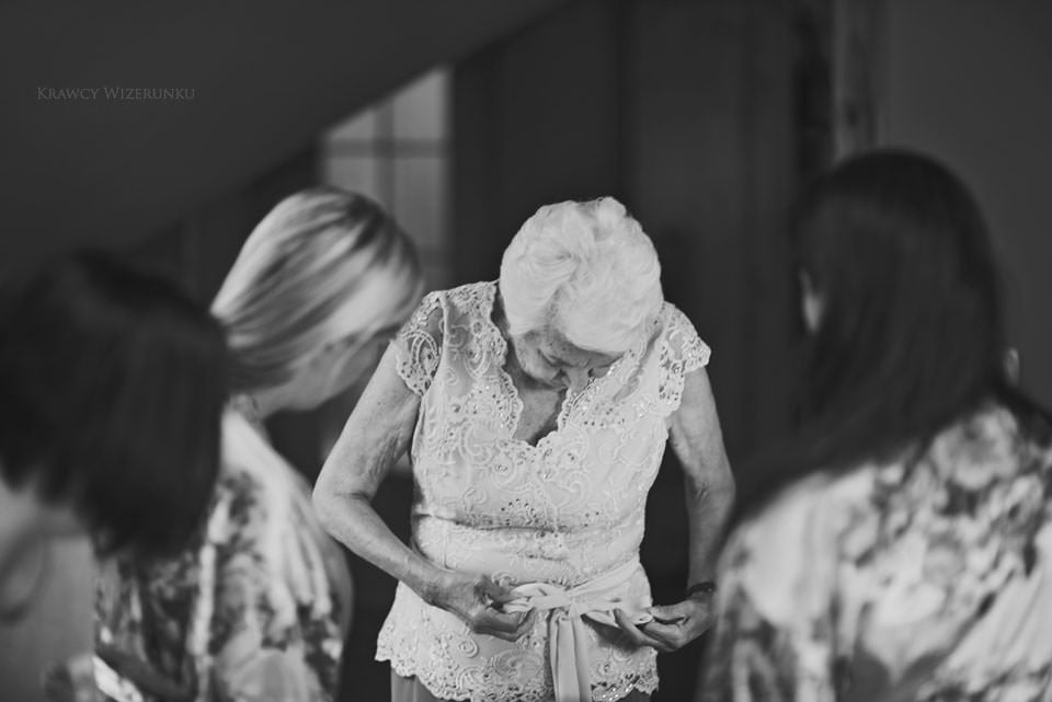 Humanistyczny ślub plenerowy 12