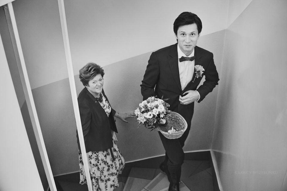 Zdjęcia Ślubne Gdynia 7