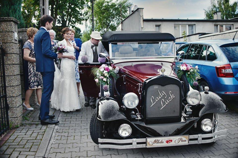 Zdjęcia Ślubne Gdynia 11
