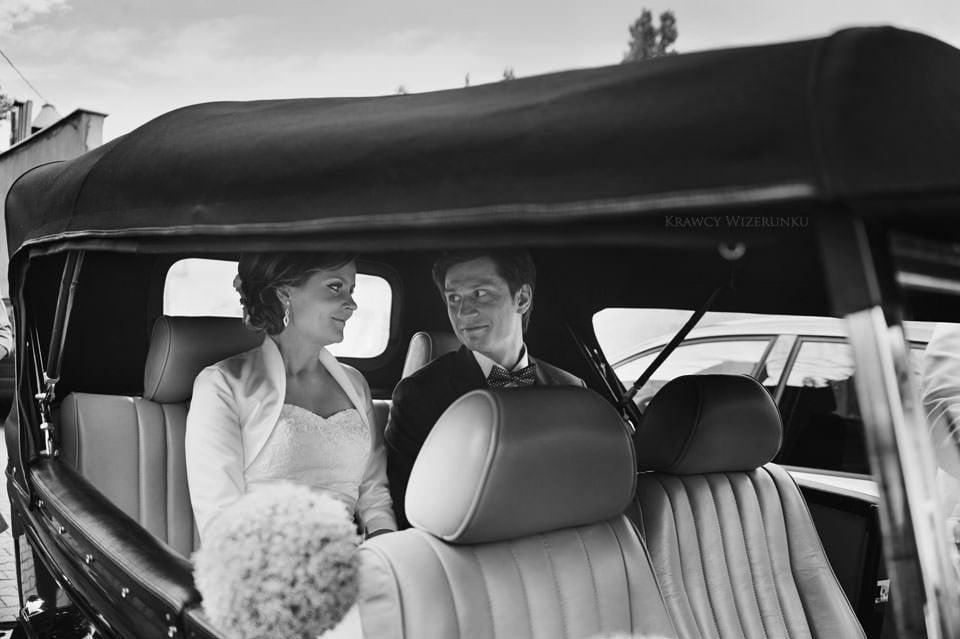Zdjęcia Ślubne Gdynia 12