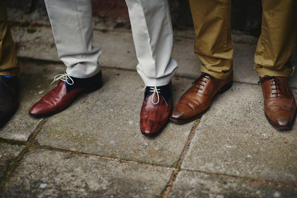 Humanistyczny ślub plenerowy 22