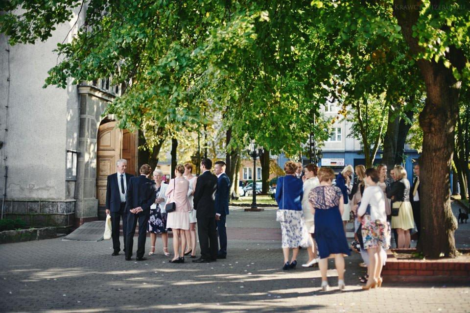 Zdjęcia Ślubne Gdynia 14