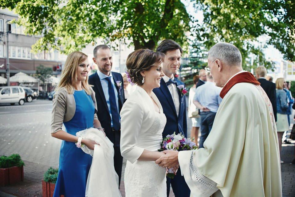 Zdjęcia Ślubne Gdynia 15