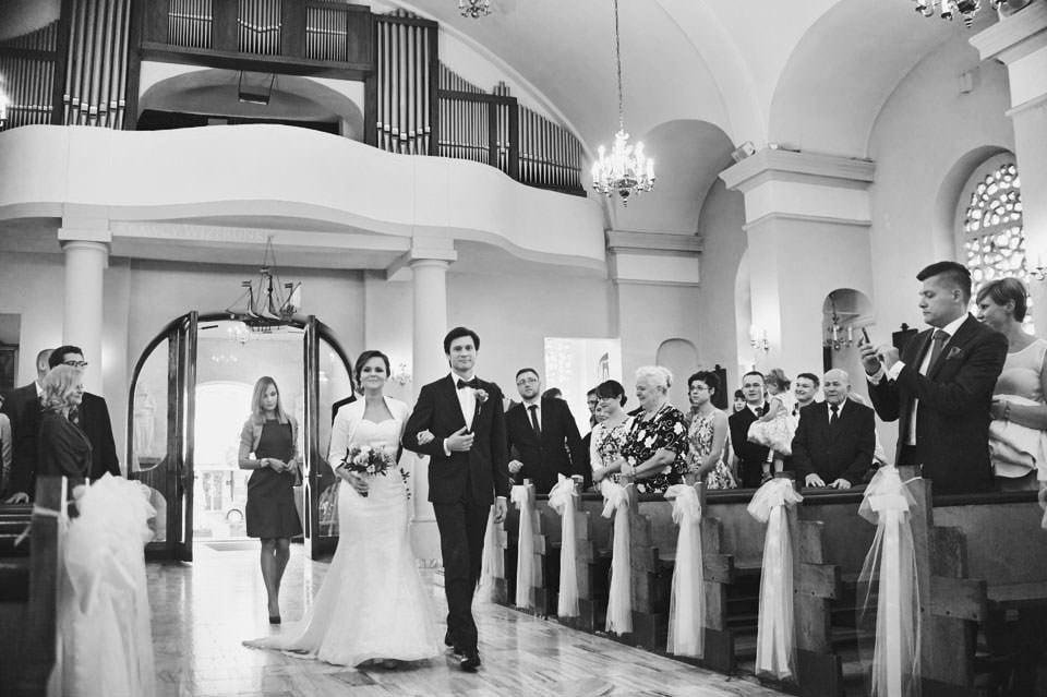 Zdjęcia Ślubne Gdynia 17