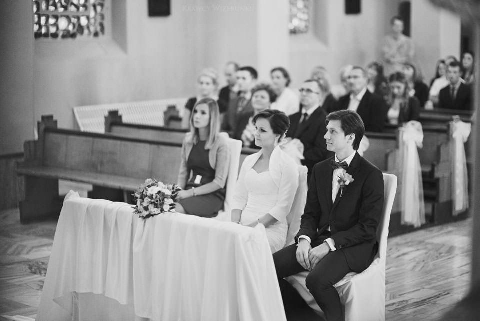 Zdjęcia Ślubne Gdynia 18