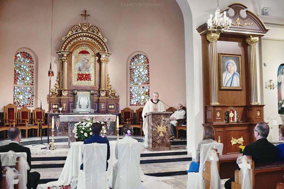 Zdjęcia Ślubne Gdynia 19
