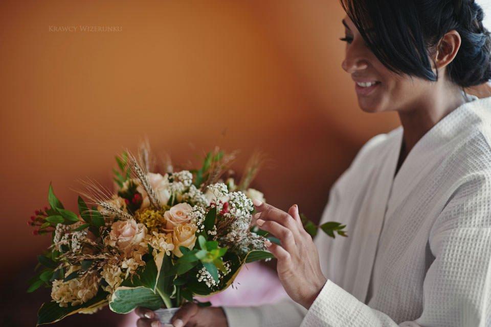 Humanistyczny ślub plenerowy 23