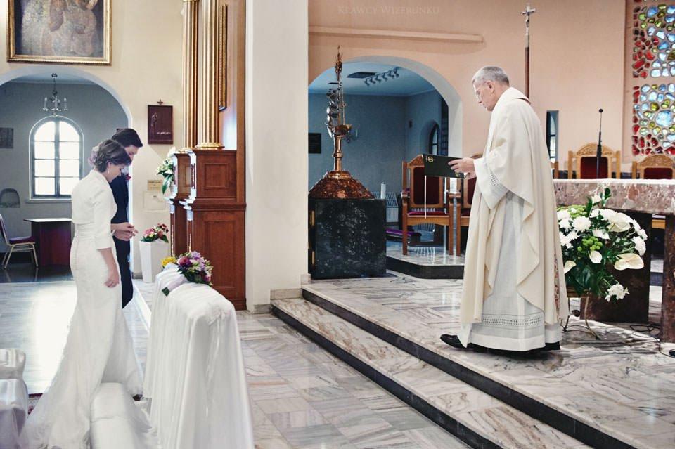 Zdjęcia Ślubne Gdynia 20