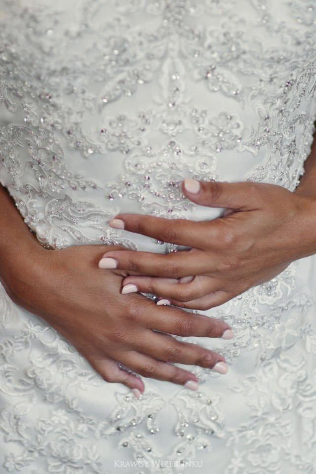 Humanistyczny ślub plenerowy 25