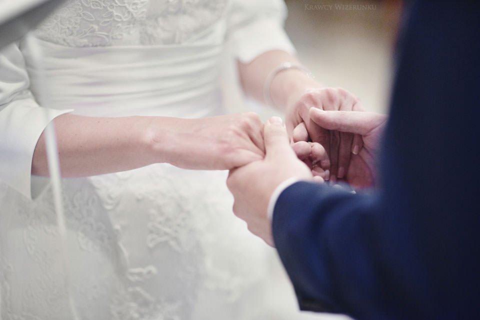 Zdjęcia Ślubne Gdynia 22
