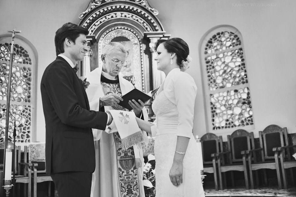 Zdjęcia Ślubne Gdynia 23
