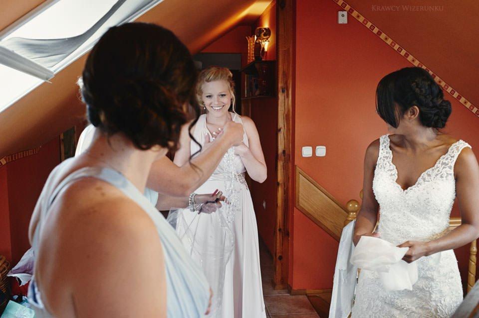 Humanistyczny ślub plenerowy 29