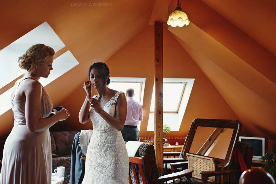 Humanistyczny ślub plenerowy 31