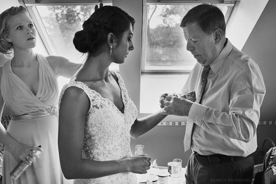 Humanistyczny ślub plenerowy 32