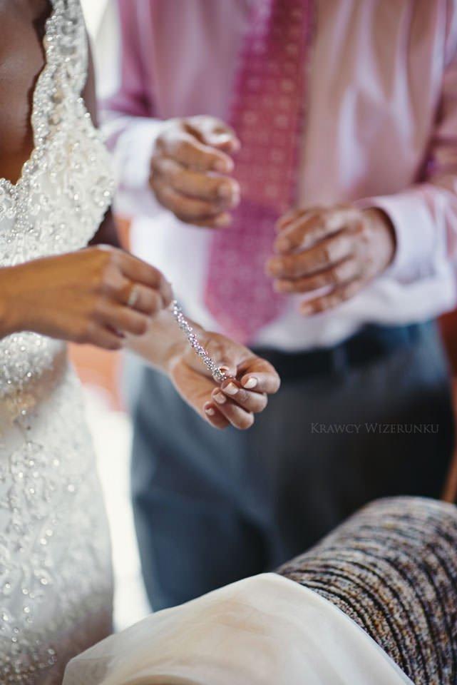 Humanistyczny ślub plenerowy 33