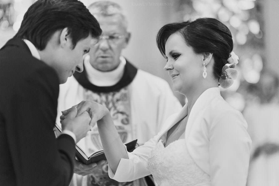 Zdjęcia Ślubne Gdynia 27