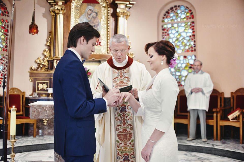 Zdjęcia Ślubne Gdynia 28