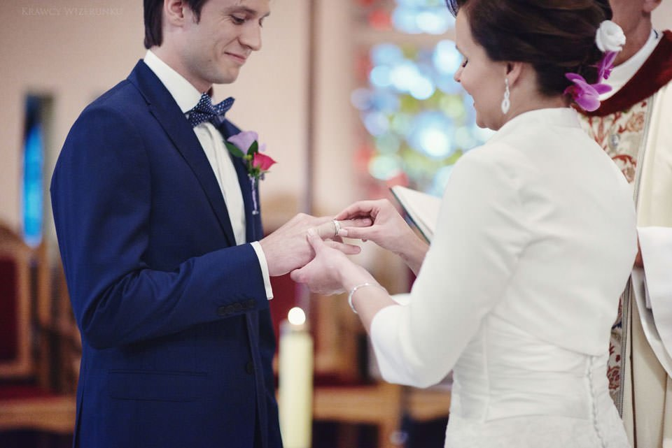 Zdjęcia Ślubne Gdynia 30
