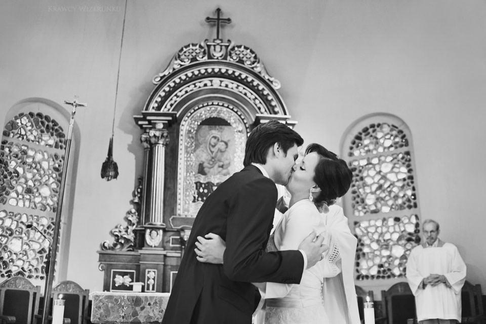 Zdjęcia Ślubne Gdynia 31