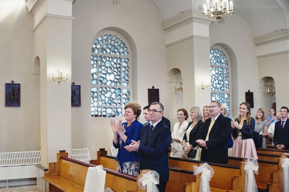 Zdjęcia Ślubne Gdynia 32
