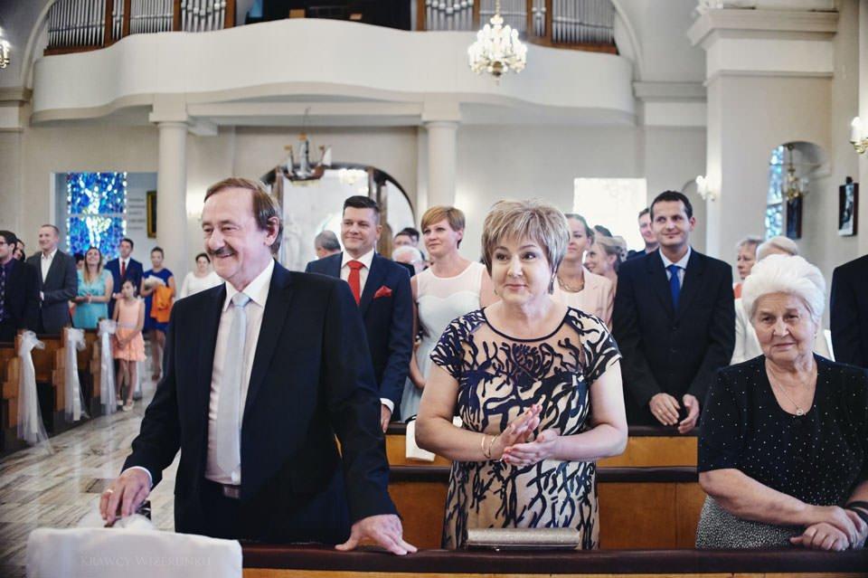 Zdjęcia Ślubne Gdynia 33