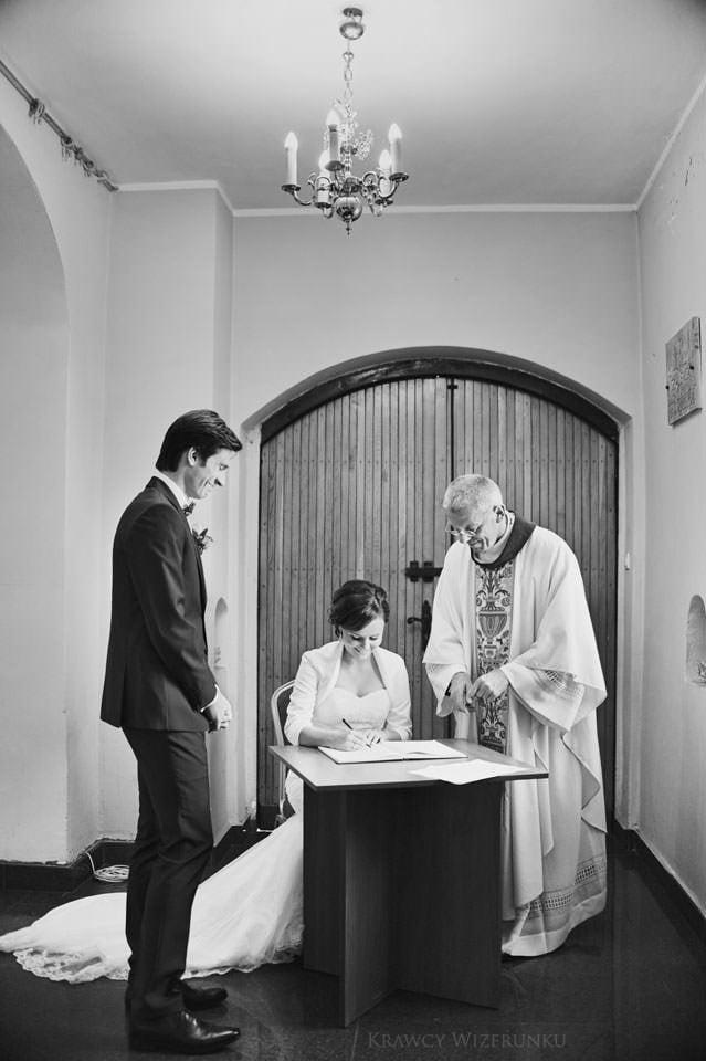 Zdjęcia Ślubne Gdynia 34