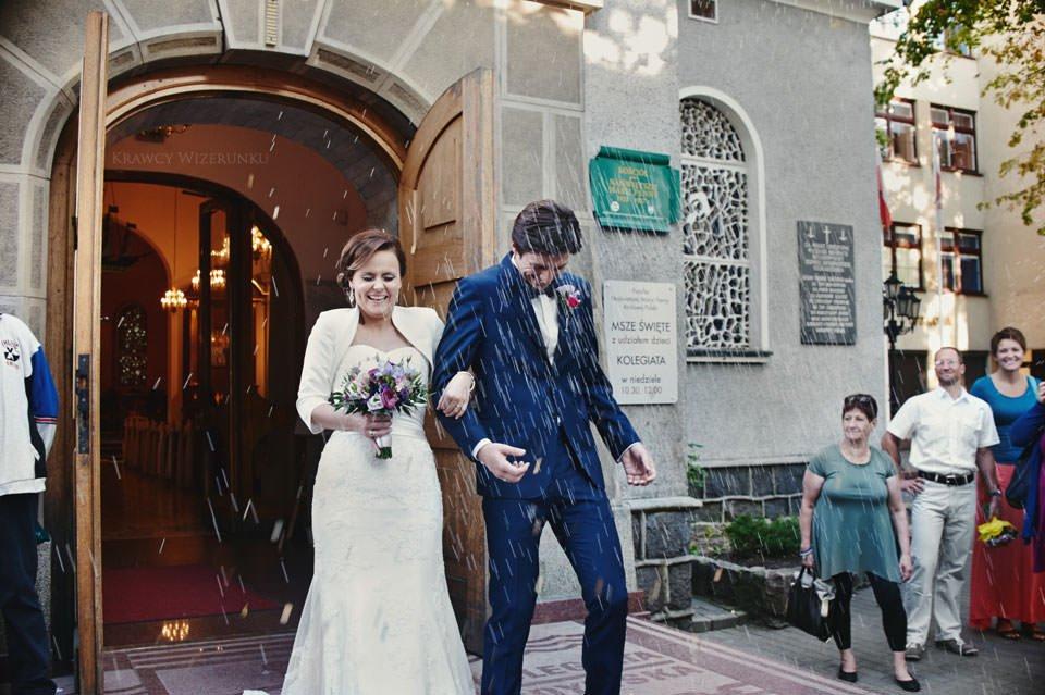 Zdjęcia Ślubne Gdynia 35