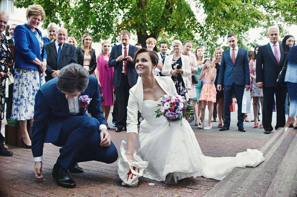 Zdjęcia Ślubne Gdynia 36