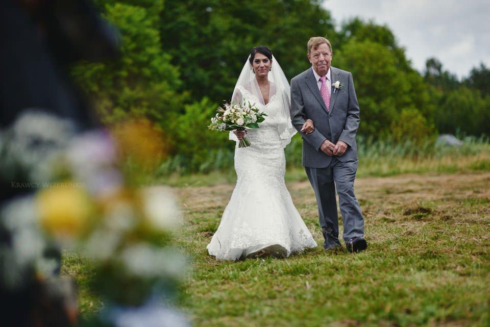 Humanistyczny ślub plenerowy 44