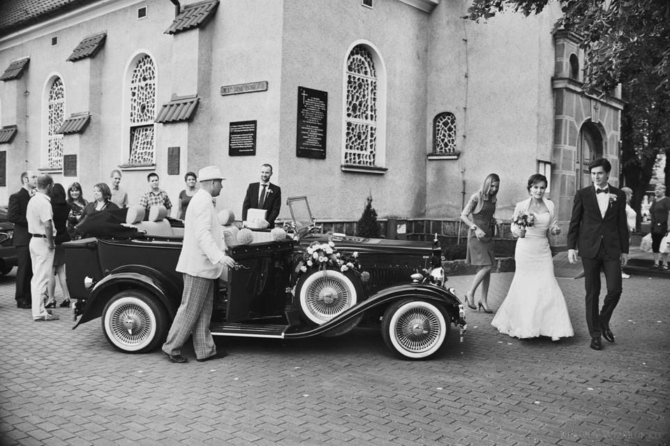 Zdjęcia Ślubne Gdynia 38