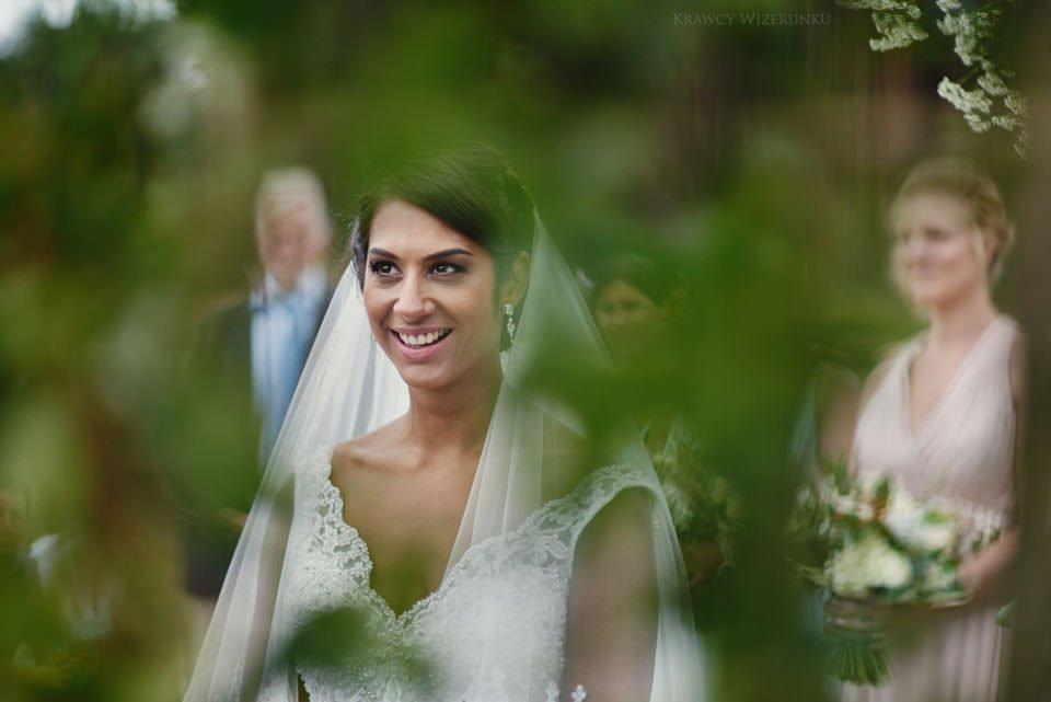 Humanistyczny ślub plenerowy 46