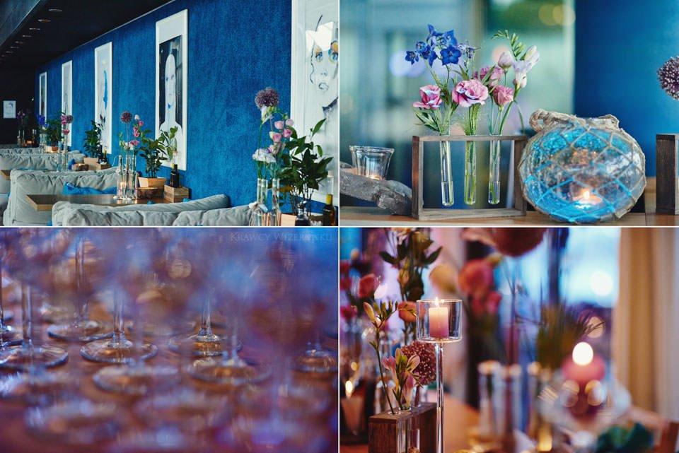 Zdjęcia Ślubne Gdynia 40