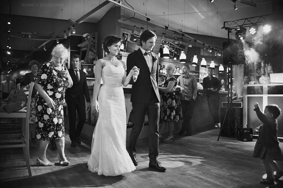 Zdjęcia Ślubne Gdynia 42