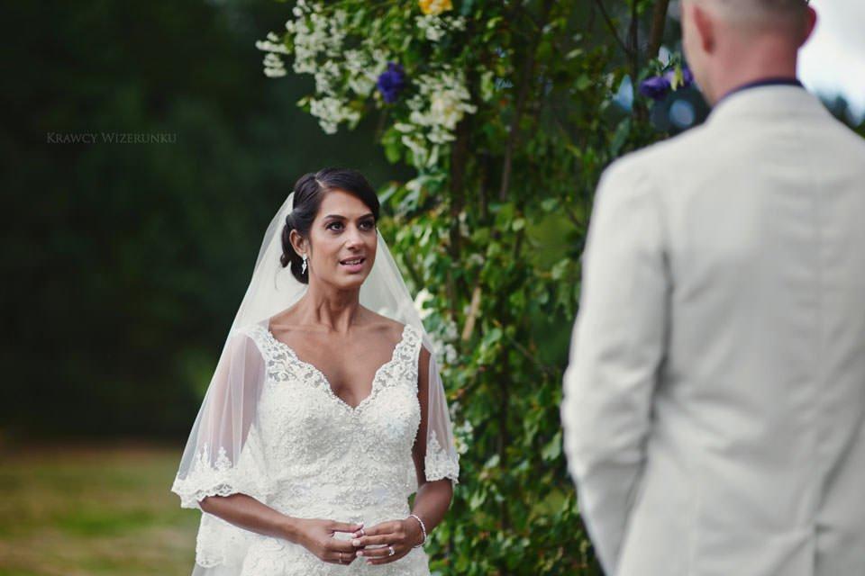 Humanistyczny ślub plenerowy 54