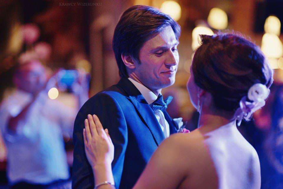 Zdjęcia Ślubne Gdynia 45