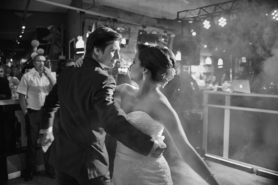 Zdjęcia Ślubne Gdynia 46