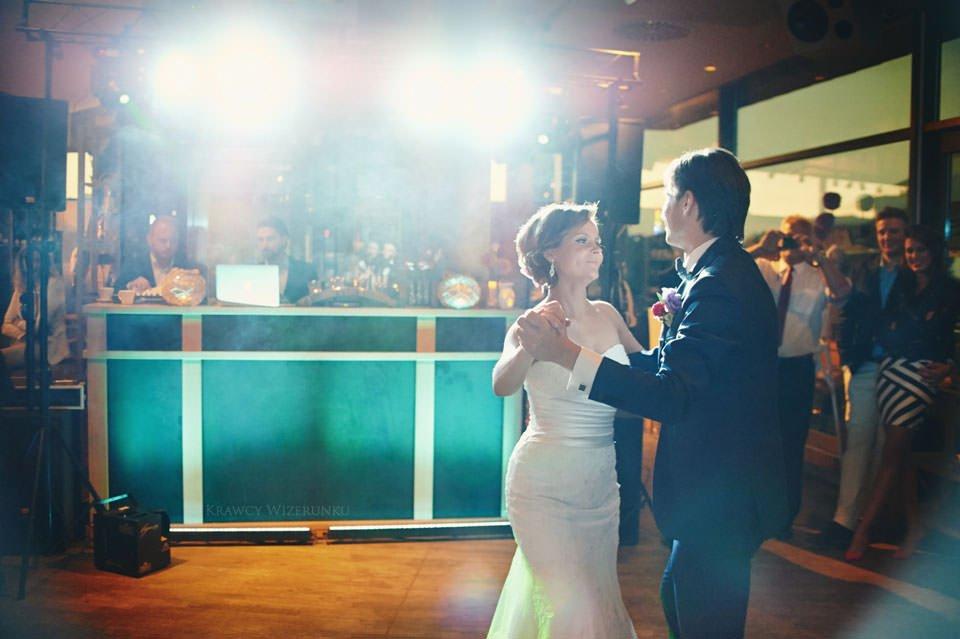 Zdjęcia Ślubne Gdynia 47