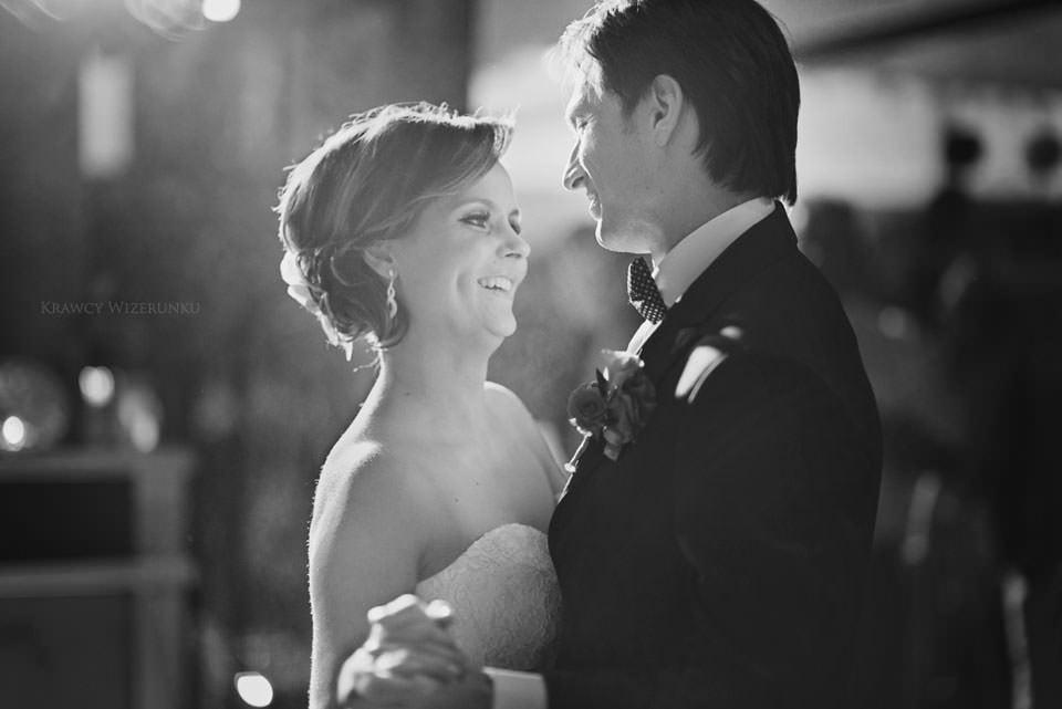 Zdjęcia Ślubne Gdynia 48