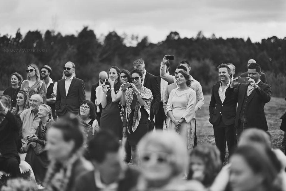 Humanistyczny ślub plenerowy 57